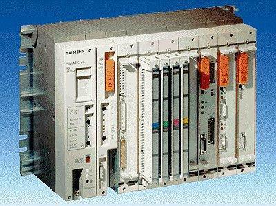 SIEMENS | 6AV3617-1JC00-0AX1 |OP17 Operator Panel | SIMATIC S7 | Image
