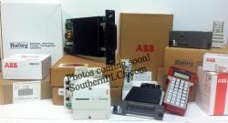 ABB - Advant 800xA - AI910S
