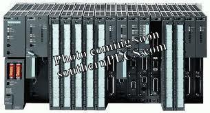Siemens - Simatic S7 - 6EP1334-2AA01-0AB0