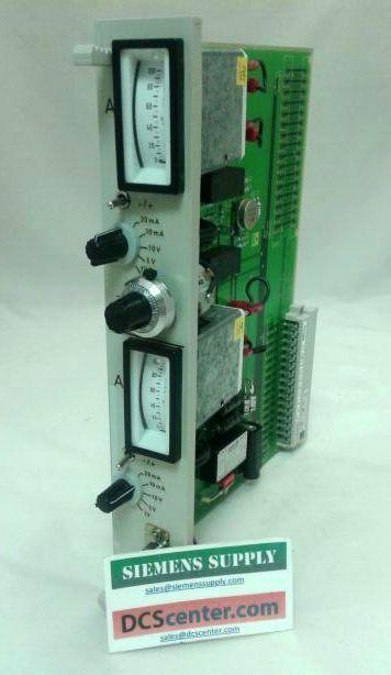Siemens - Simatic S5 - 6ES5788-7LB11