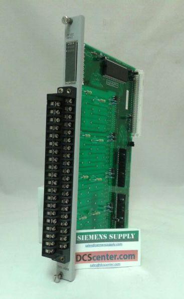 SIEMENS | 505-4308 |Digital Input Module | SIMATIC S7 | Image