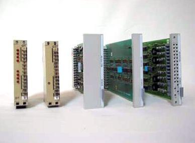 Siemens Simatic C1 Load Resistor Module 6EC16003A  | Image